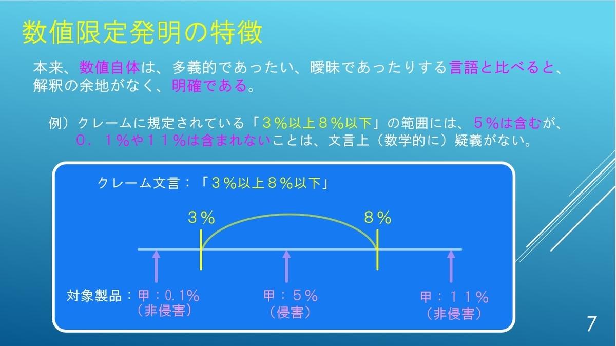 f:id:masakazu_kobayashi:20210515193735j:plain