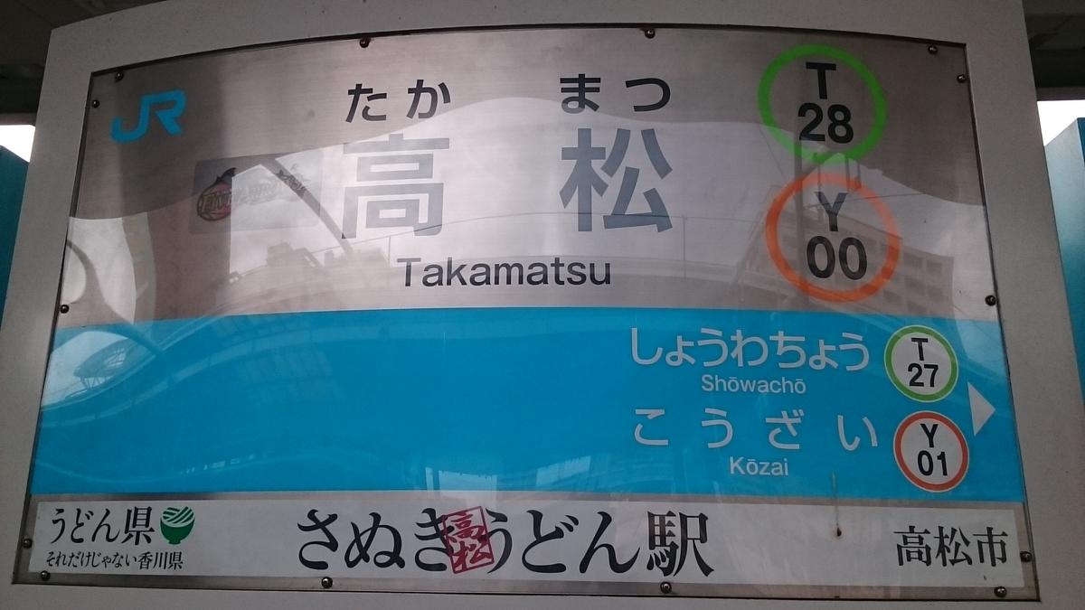 f:id:masakazu_kobayashi:20210826141148j:plain
