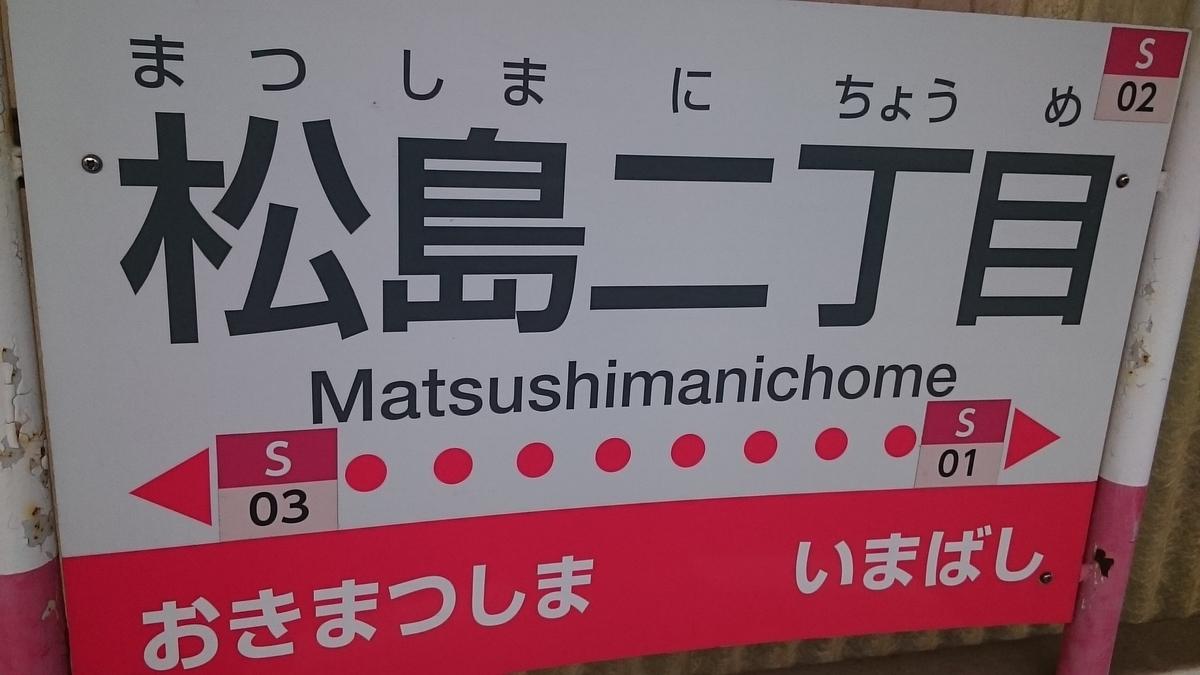 f:id:masakazu_kobayashi:20210826141348j:plain