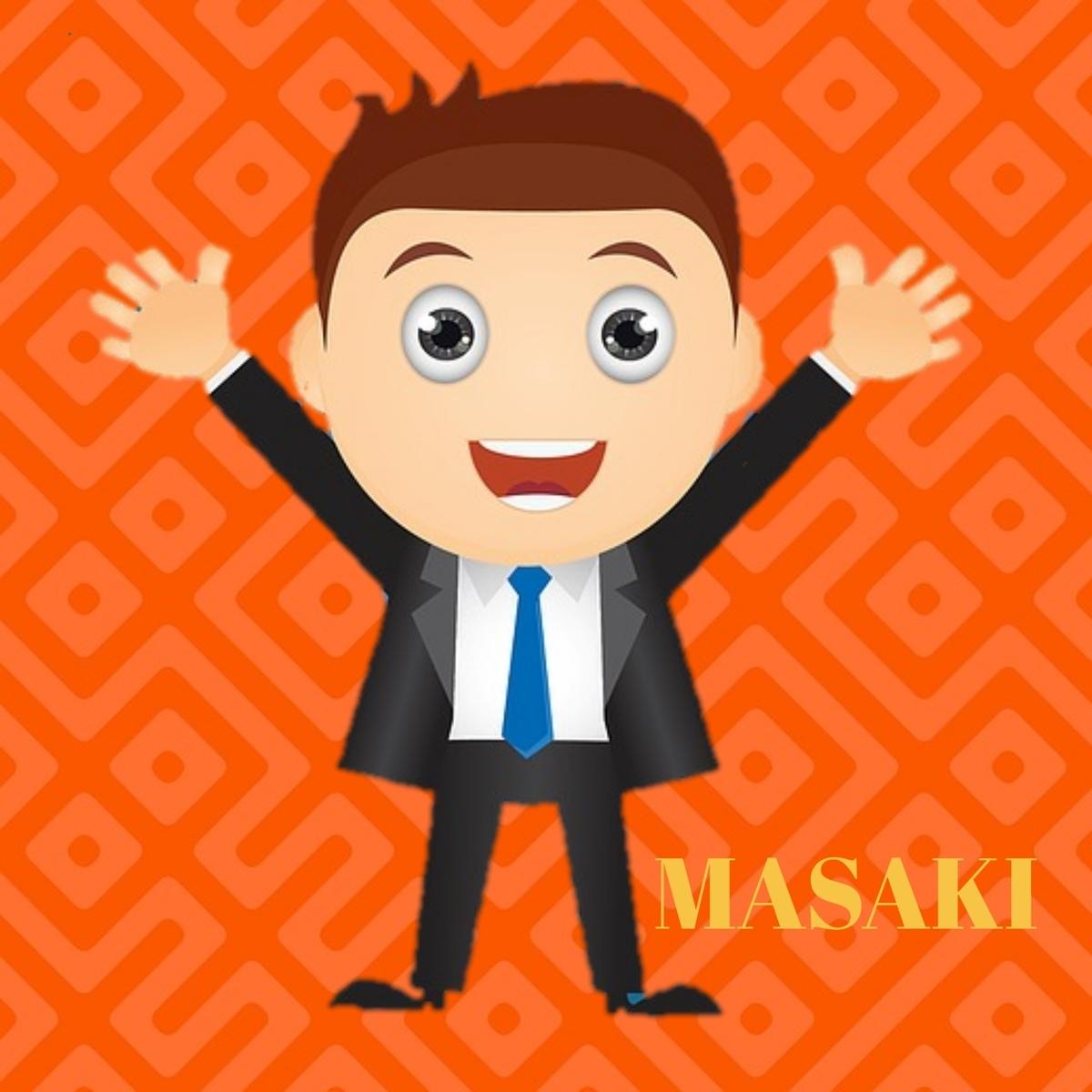 f:id:masaki-blog:20190412232948j:plain