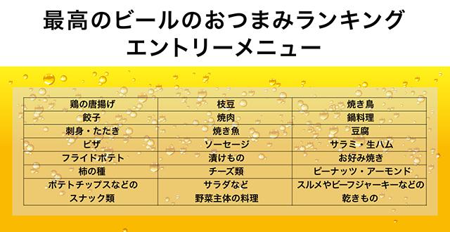 f:id:masaki-k-harada:20160730003921p:plain