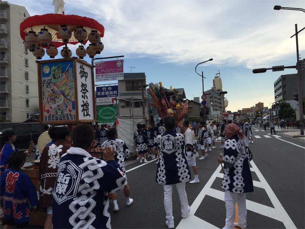 f:id:masaki-k-harada:20160804192124j:image