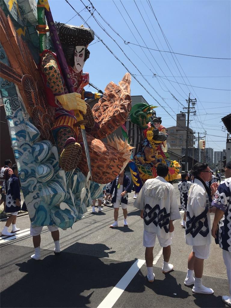 f:id:masaki-k-harada:20160804192140j:image