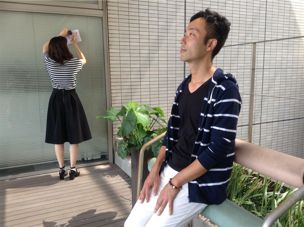 f:id:masaki-k-harada:20160911124453j:image