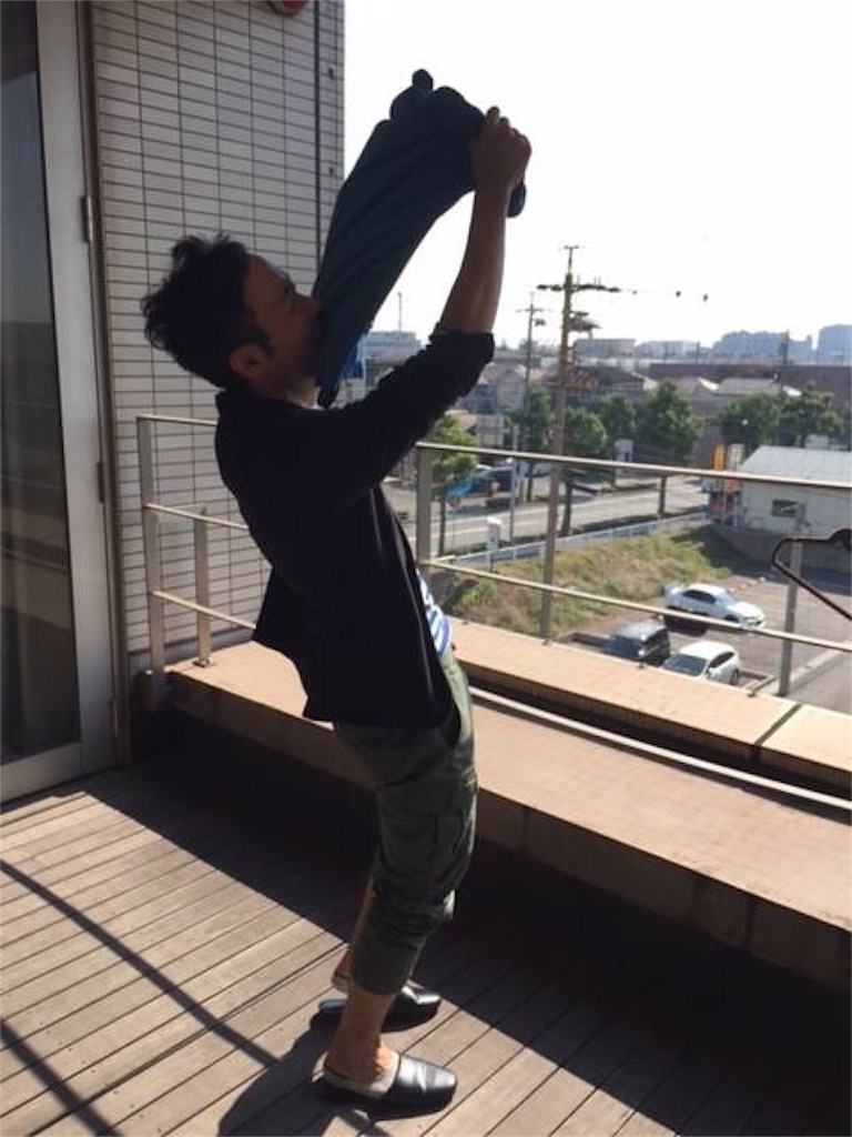 f:id:masaki-k-harada:20161016191231j:image