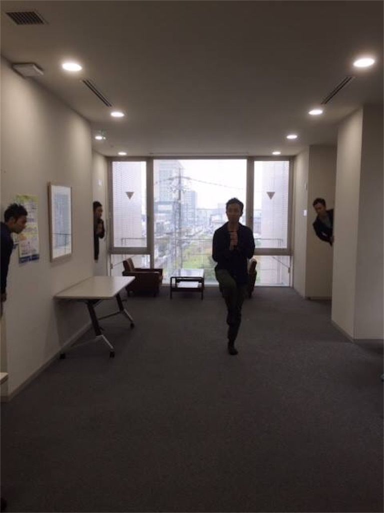 f:id:masaki-k-harada:20161120114953j:image