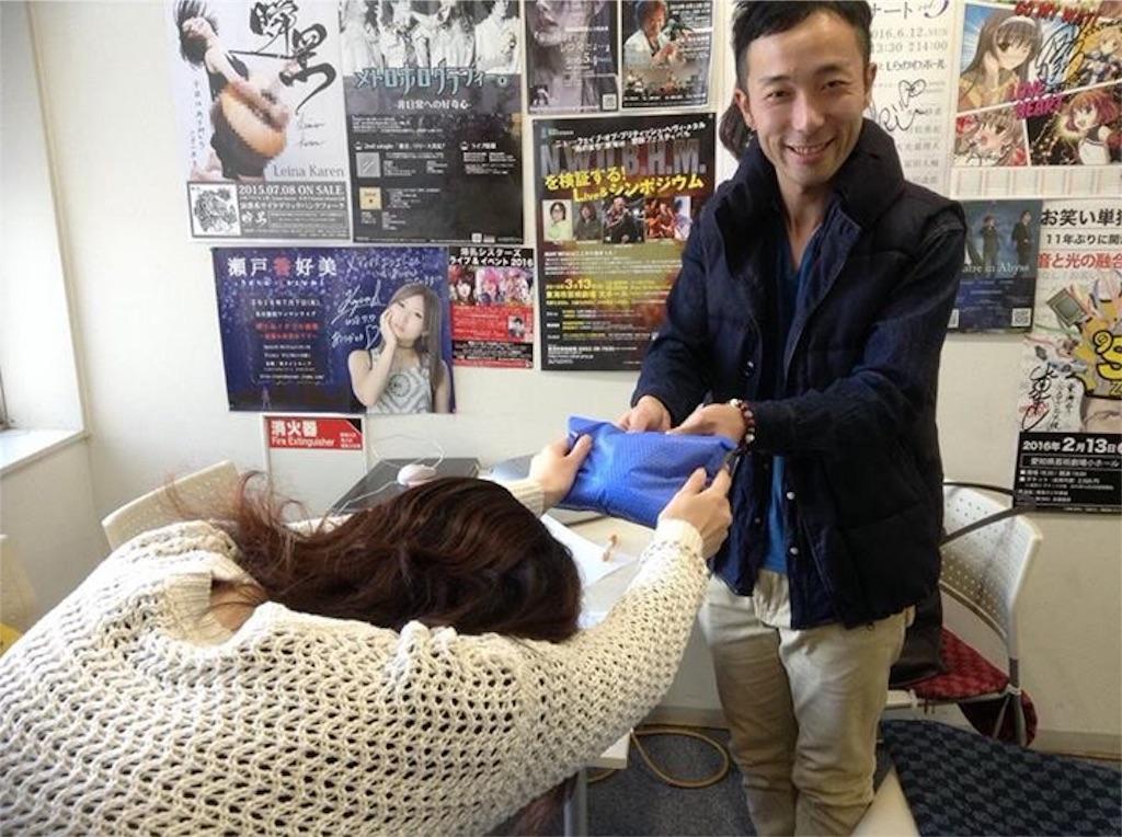f:id:masaki-k-harada:20161204130519j:image