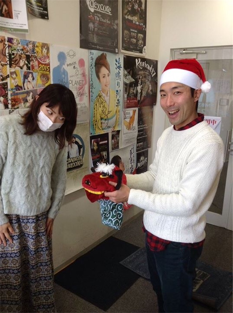 f:id:masaki-k-harada:20161225115841j:image