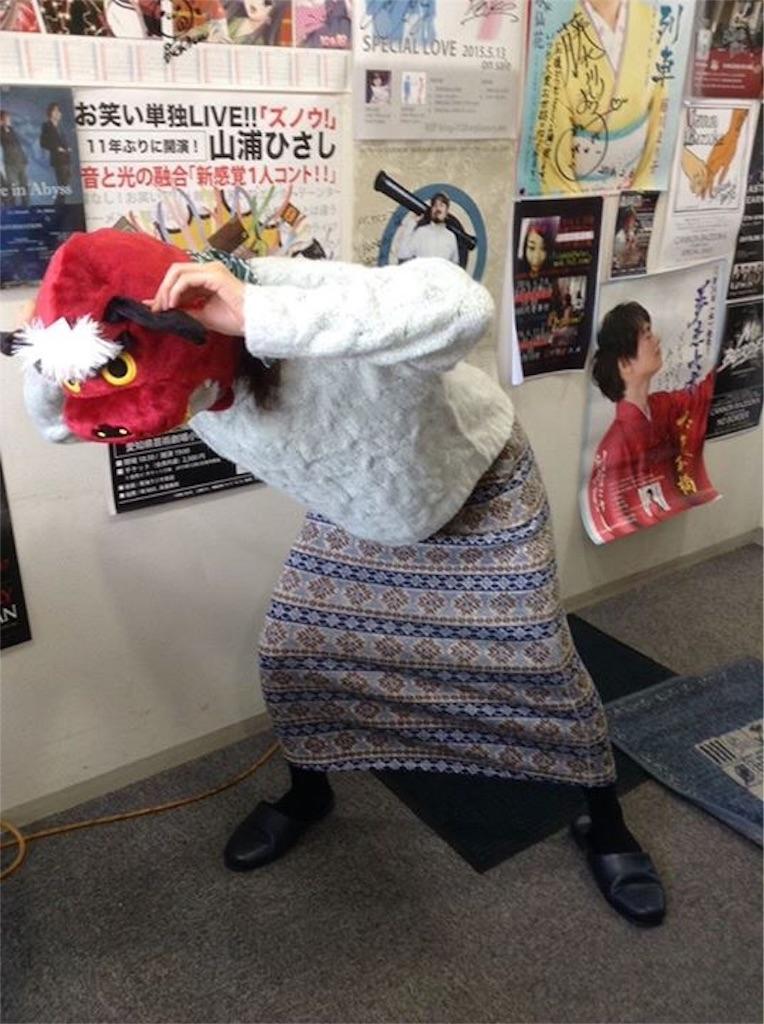 f:id:masaki-k-harada:20161225115925j:image