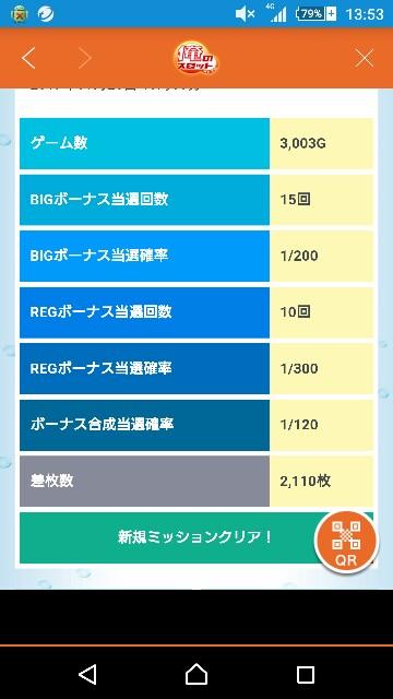 f:id:masaki-m1s1k2:20170125164028j:image