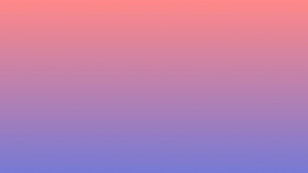 f:id:masaki-tani526:20161209193237p:plain:w350