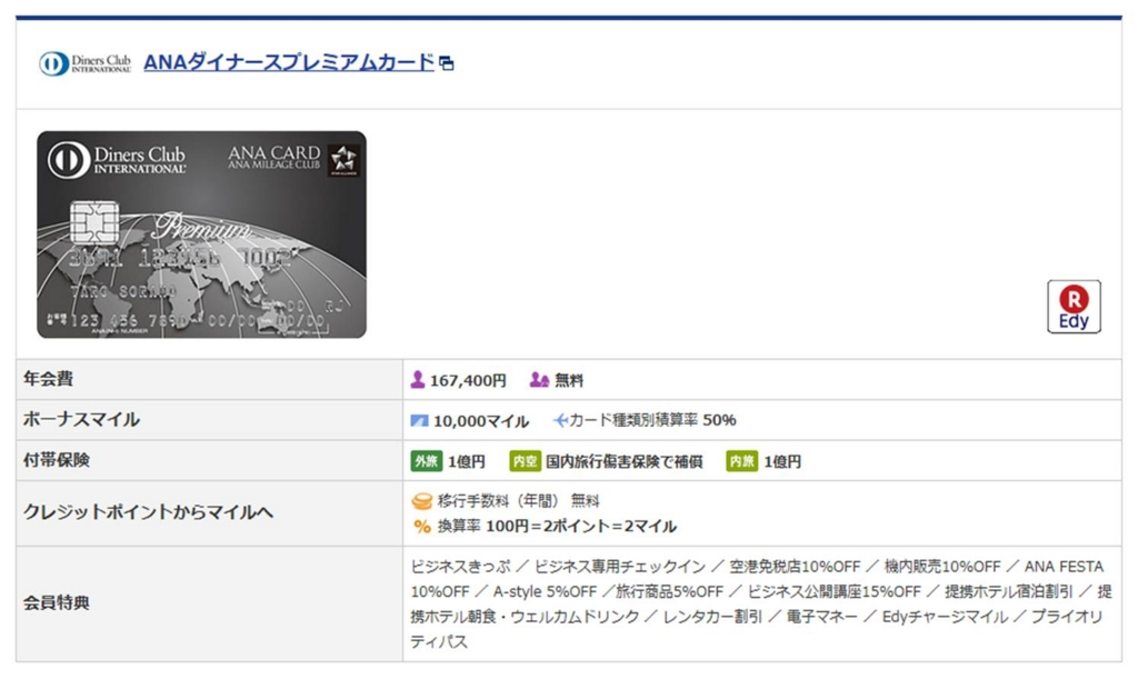 f:id:masaki001:20170520163108j:plain
