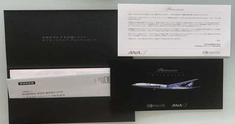 f:id:masaki001:20170520163410j:plain
