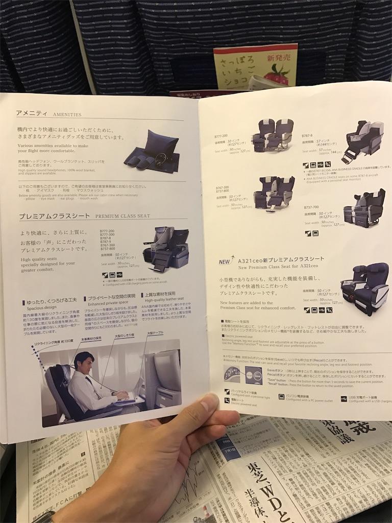 f:id:masaki001:20170526081102j:image