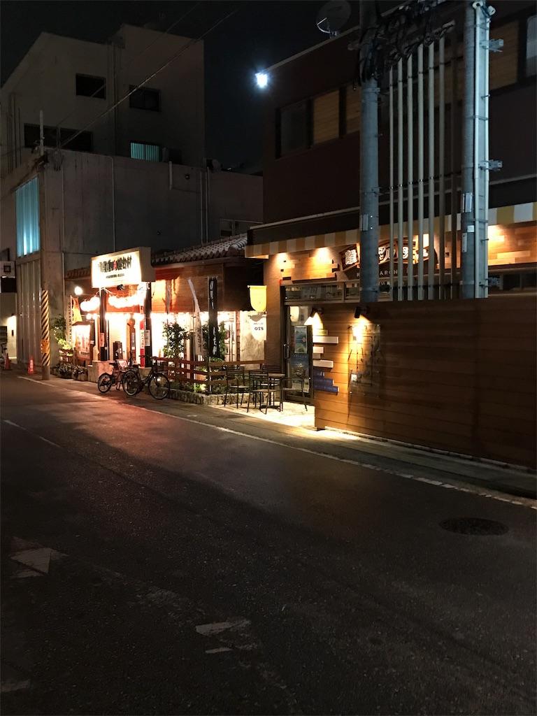 f:id:masaki001:20170526081900j:image