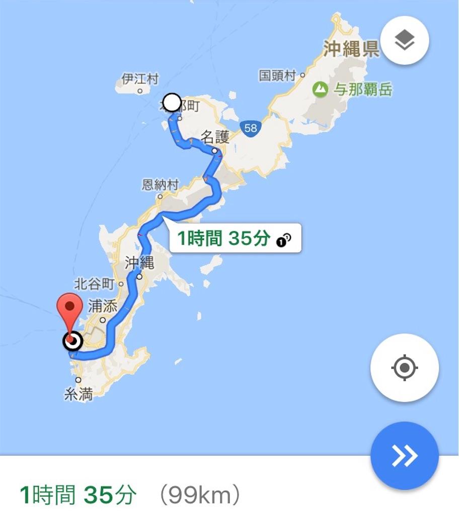 f:id:masaki001:20170528093026j:image