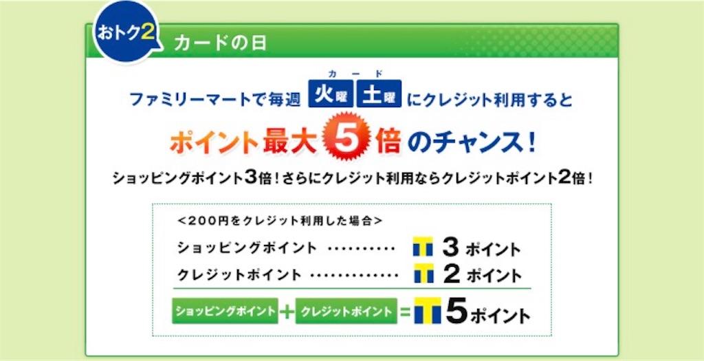 f:id:masaki001:20170605193941j:image