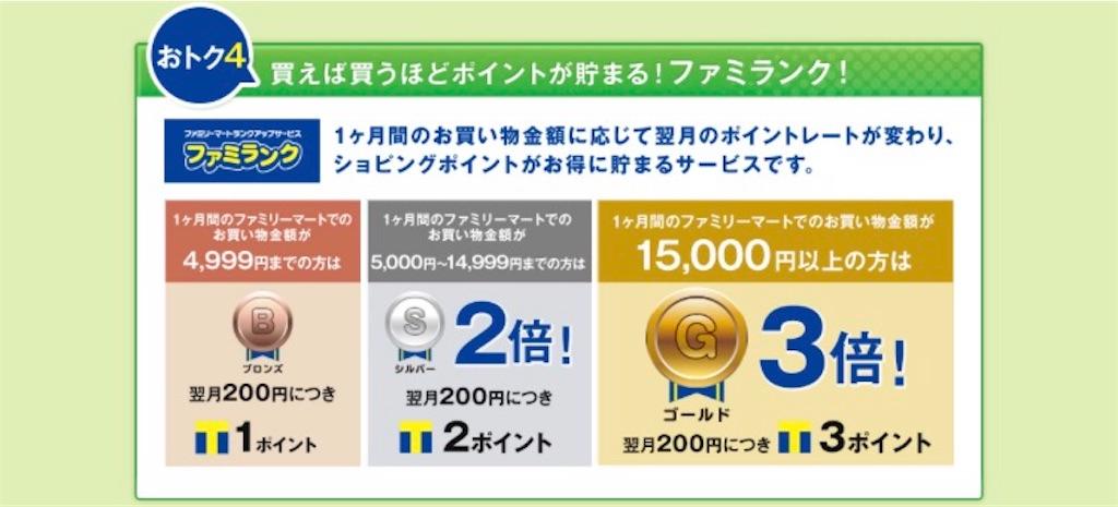 f:id:masaki001:20170605200106j:image
