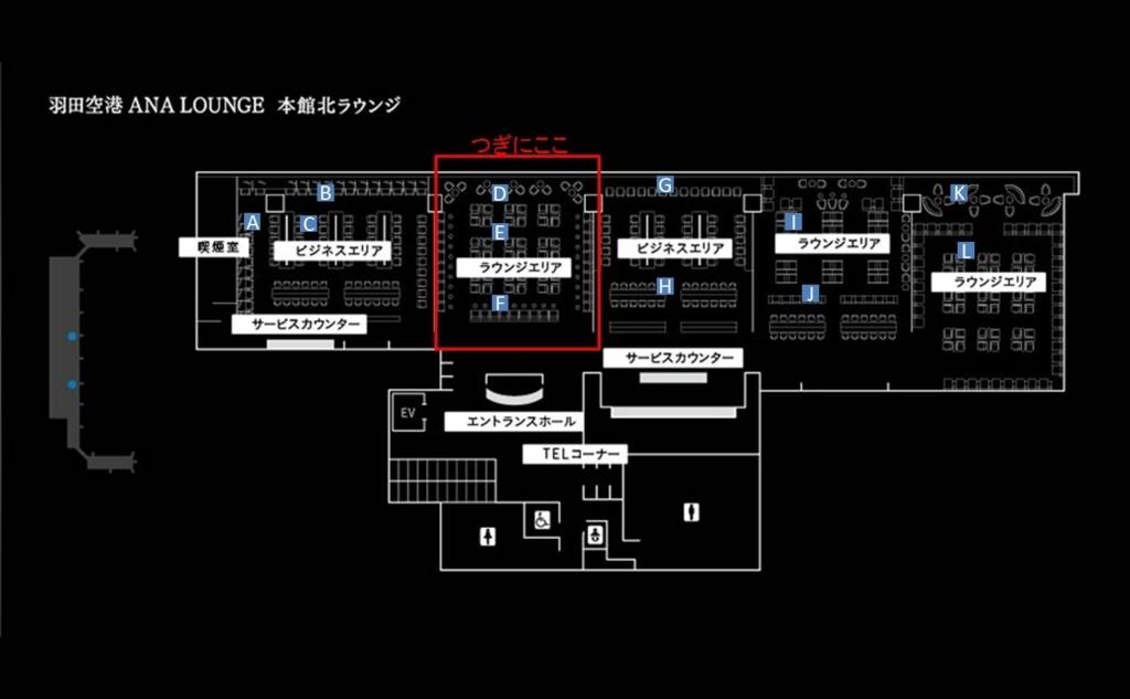 f:id:masaki001:20170611144059j:plain