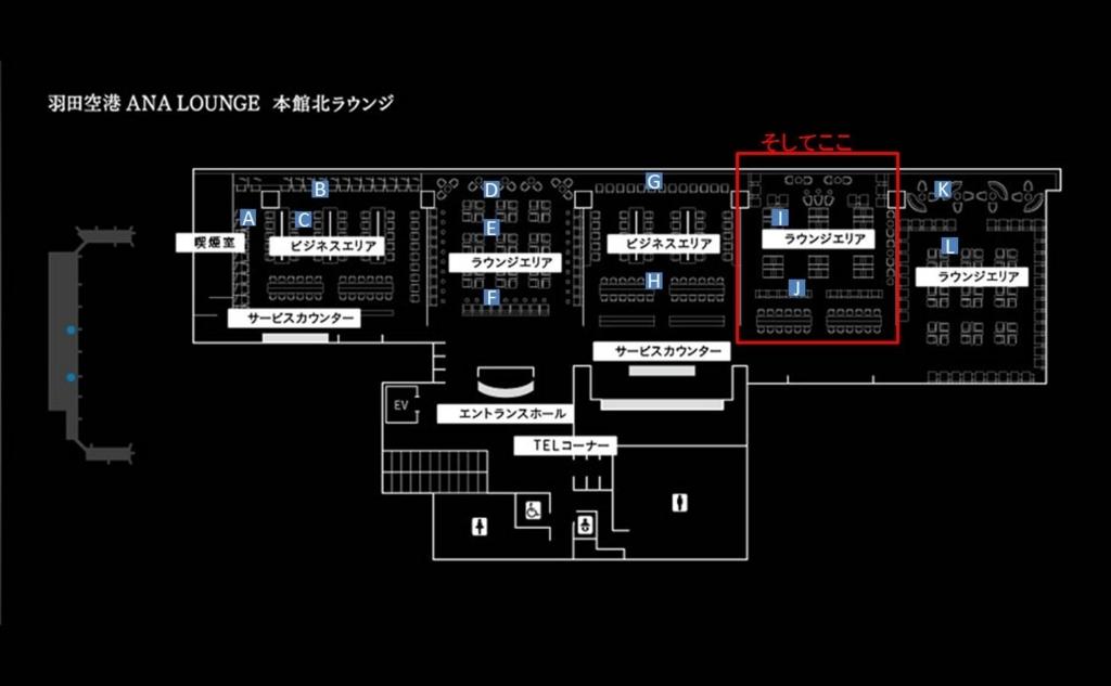 f:id:masaki001:20170611145528j:plain