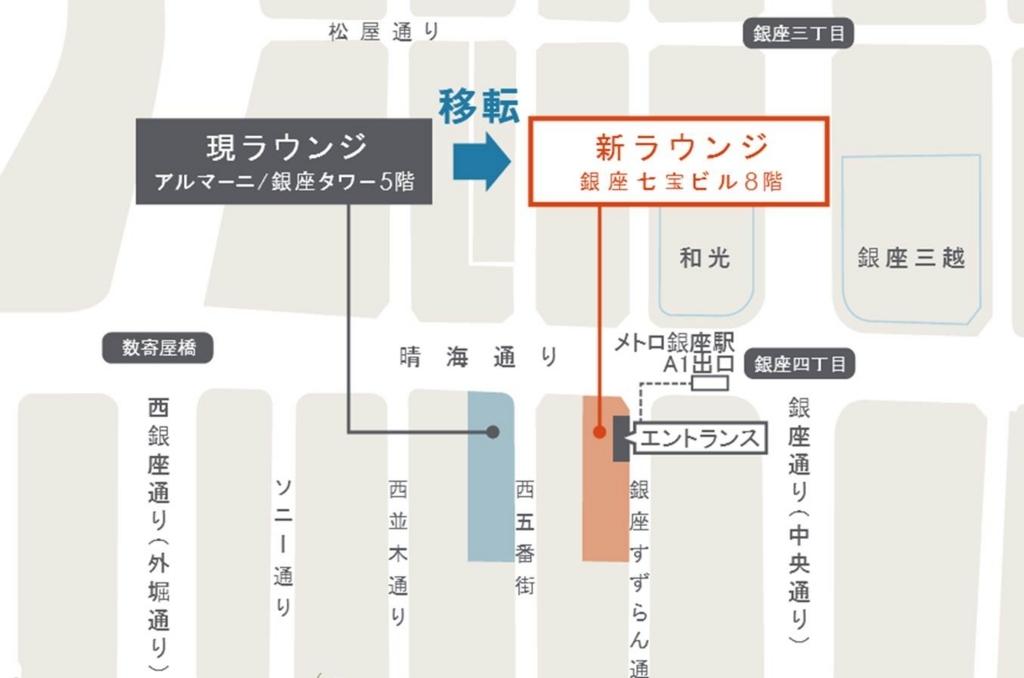 f:id:masaki001:20170612211402j:plain