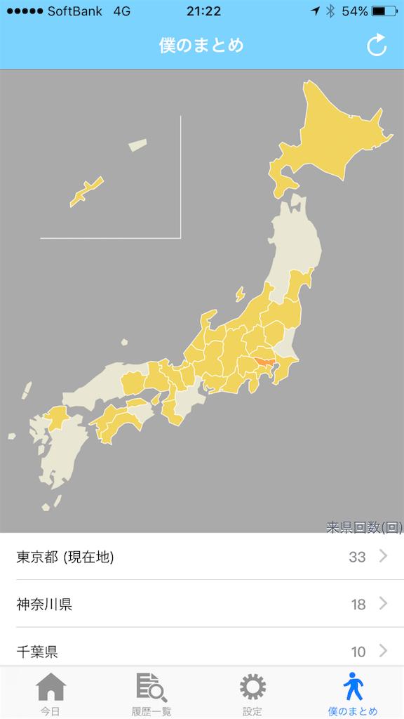 f:id:masaki001:20170619213837p:image