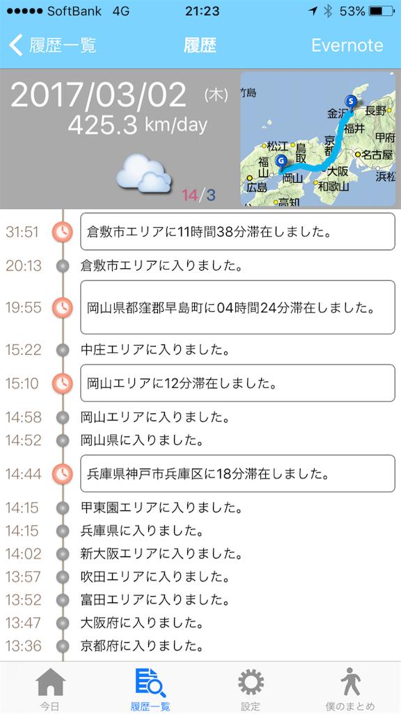 f:id:masaki001:20170619214213p:image
