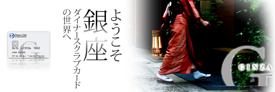 f:id:masaki001:20170622222722p:plain