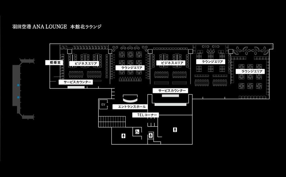f:id:masaki001:20170623162849j:plain
