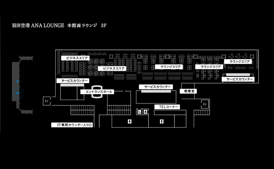 f:id:masaki001:20170623162912j:plain