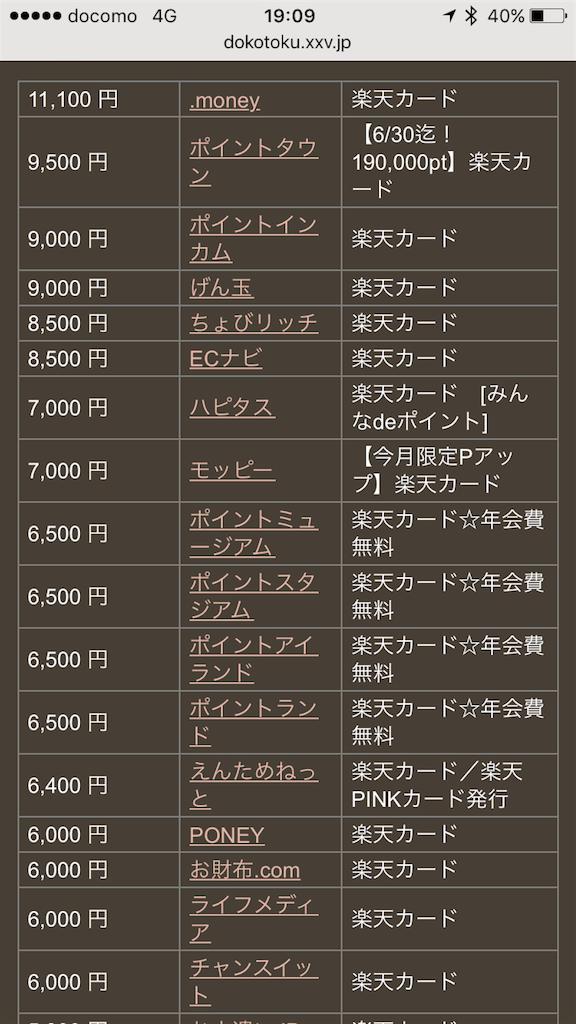 f:id:masaki001:20170628191001p:image