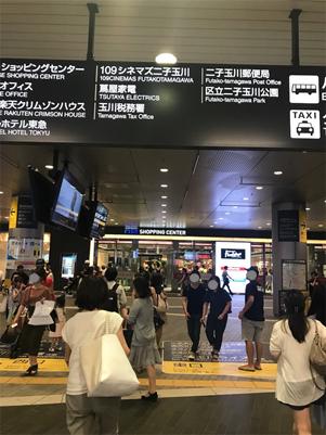 f:id:masaki001:20170709130631p:plain