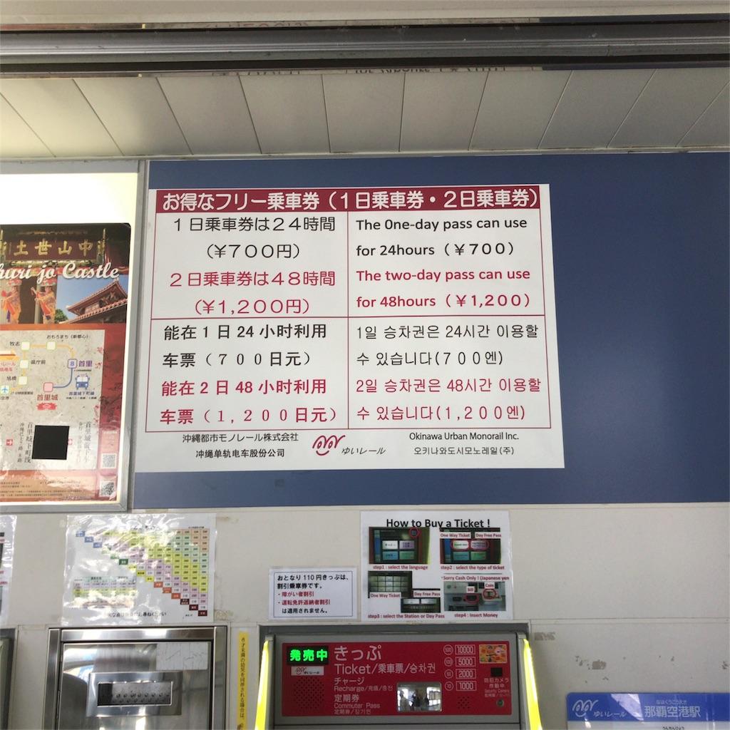 f:id:masaki001:20170726183111j:image