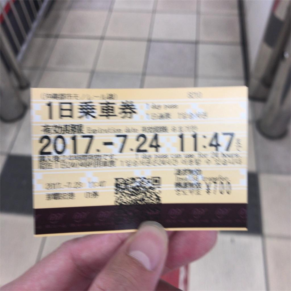 f:id:masaki001:20170727200947j:image