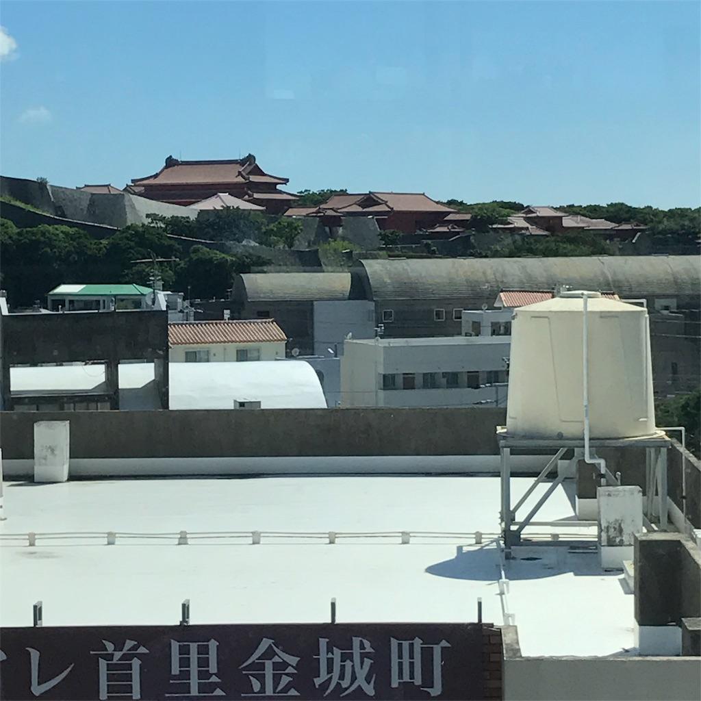 f:id:masaki001:20170727201121j:image