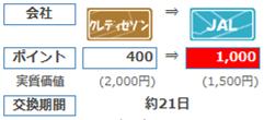 f:id:masaki001:20170730132943p:plain