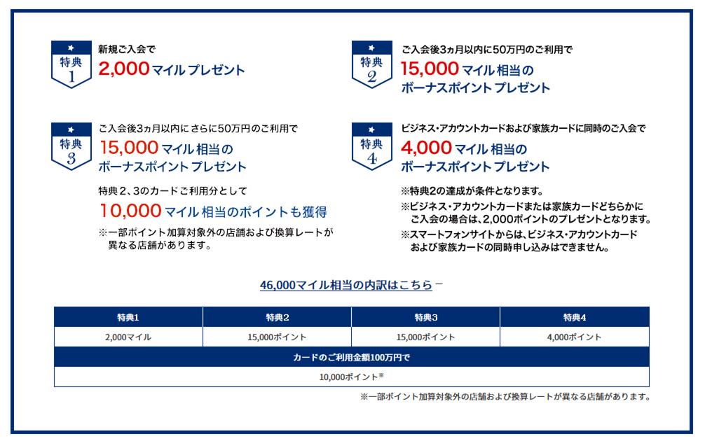 f:id:masaki001:20170803211658p:plain