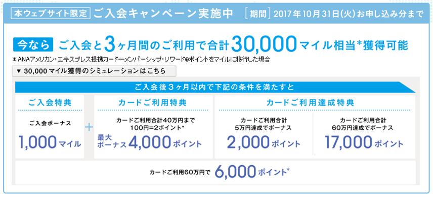 f:id:masaki001:20170806122247p:plain