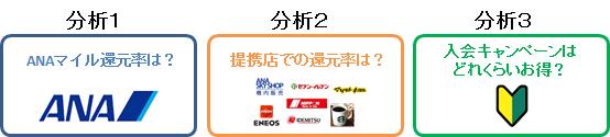 f:id:masaki001:20170806123902p:plain