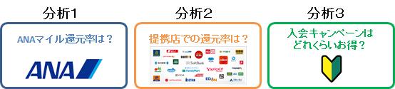 f:id:masaki001:20170809220645p:plain