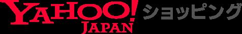 f:id:masaki001:20170811020211p:plain
