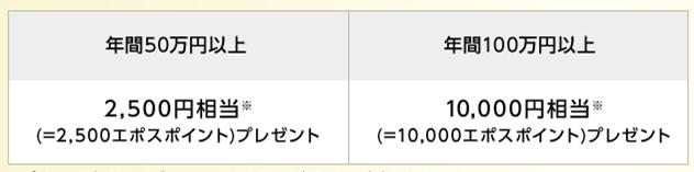 f:id:masaki001:20170814224032p:plain
