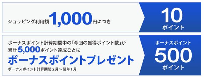 f:id:masaki001:20170817203540p:plain
