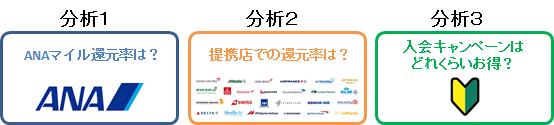 f:id:masaki001:20170827131846p:plain