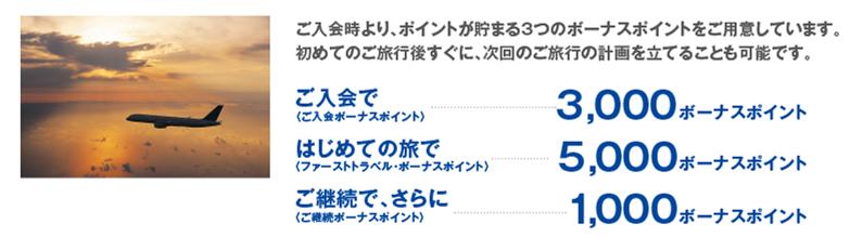 f:id:masaki001:20170827135209p:plain