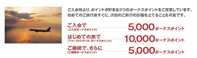 f:id:masaki001:20170827135239p:plain