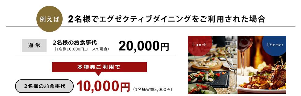f:id:masaki001:20170911212501p:plain