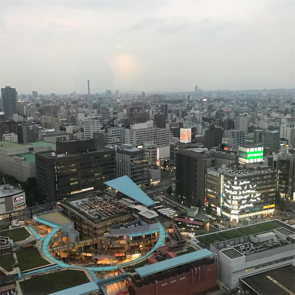f:id:masaki001:20170930124730j:image