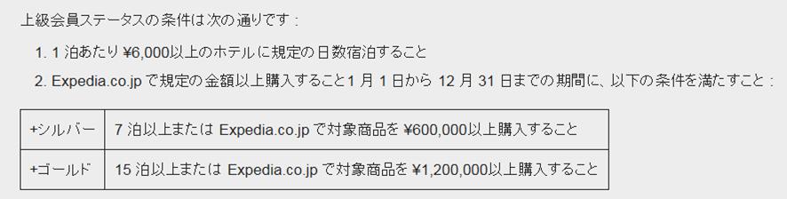 f:id:masaki001:20171007122534p:plain