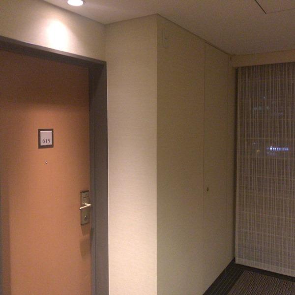 f:id:masaki001:20171102204246j:plain